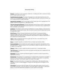 Persuasive Essay Hooks Examples Popular Writing Website For Resume ...