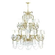 good crystal chandelier cupcake stand for chandeliers black chandelier cupcake stand medium chandelier cupcake chandelier stand