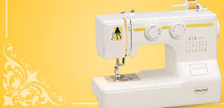 Babylock Sewing Machines For Sale