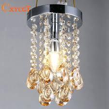 teardrop crystal chandelier chandelier lamp and teardrop crystal teardrop crystal chandelier images