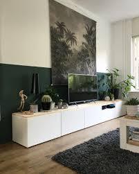 Frivool Van Histor Woonkamer In 2019 Huis Ideeën Decoratie