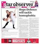 Homo amatør luder escort and massage