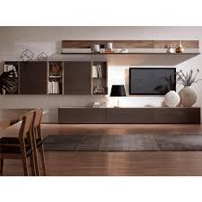 Living Room Tv Simple Design Inspiration
