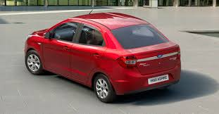 new car release 2016 indiaUpcoming Ford cars in India in 20152016  autoX