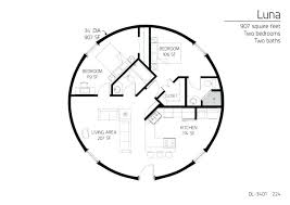 dome house plans dome homes floor plans best of house plans geodesic dome home plans free