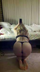 Curious slut wife BDSM On Yuvutu Homemade Amateur Porn Movies.