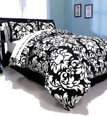master bedroom decoraciones de casa