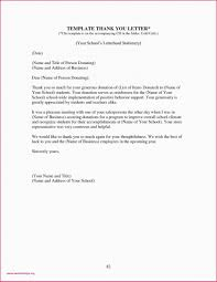 Sheet Sample Cover Letter University Application Valid Example Page