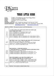 Dance Teacher Cover Letter Themovescalifornia Com
