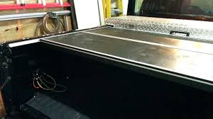 plywood tonneau cover fiberglass bed cover bed cover bed cover ram how to build a truck