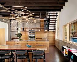 modern rustic office. Modern Rustic Living Room Wood Office