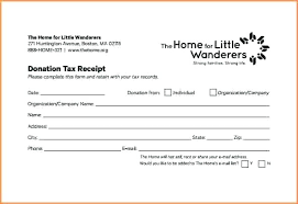 donation receipt letter templates tax receipt letter donation receipt letter thank you letter