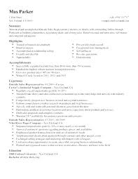 Commercial Real Estate Broker Resume Sample. Real Estate Resume ...