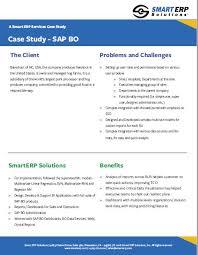 Nc Smart Chart Patient Portal Analytics Business Intelligence Big Data