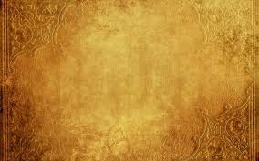 gold wallpaper surface background