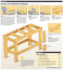 Best 25 Bay Window Benches Ideas On Pinterest  Window Seat Plans For Building A Bench