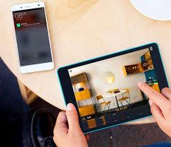 <b>IP</b>-<b>камера</b> видеонаблюдения Xiaomi <b>Yi Smart</b> Camera / Night Vision