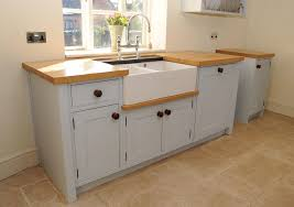 Diy Refacing Kitchen Cabinets Amazing Free Standing Kitchen Cabinet Ideas On2go