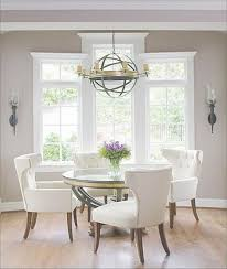 dining room lighting trends. Modern Dining Room Lighting Interior Design Ideas Trends With Within O