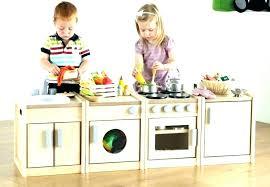 toy kitchen set ikea kid play sets best child kids s knife target be