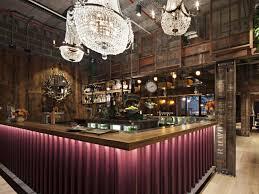 restaurant review garden state hotel melbourne