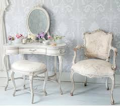 shabby chic cheap furniture. Image Of: Shabby Chic Diy Furniture Cheap