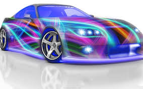 3d car wallpapers group 74