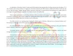 nutrition essay essay about nutrition org essays on nutrition homework academic service view larger