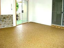 basement concrete floor paint floor painting ideas swingeing basement concrete floor painting basement floor paint ideas