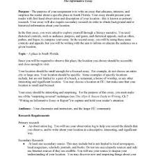 cover letter success essay example personal success essay examples  cover letter extended definition essay example paper extended examples successsuccess essay example