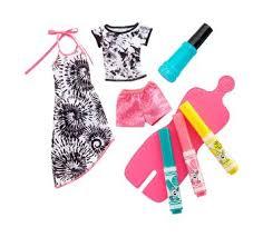 Merchandise Crayola