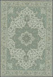 sage green area rug sage green area rugs target