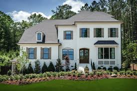 builders in raleigh nc. Simple Builders Builders In Raleigh NC Amberly Inside In Nc
