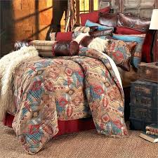 turquoise southwest style comforters southwestern bed western bedding duvet cover cowboy twin design covers southwestern bedding sets