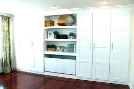 ikea wall storage wall organizer wall storage fresh image of kitchen wall storage wall mounted storage