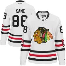 Chicago Blackhawks 2015 Jersey Chicago Jersey 2015 Blackhawks abfdccfaf|Who Will Be The New England Patriots' Biggest Challenger Within The AFC?