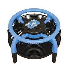 carpet drying fan. compact carpet blower drying fan s