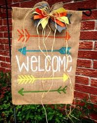 Small Picture Welcome Garden Flag The Gardens