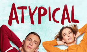 Atypical Season 4: Official Release ...