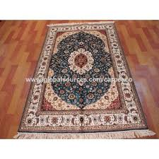 china belgium rug and carpet handmade indian silk carpet rug kashmir carpet s kilim prayer rug
