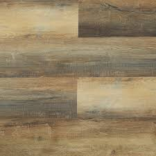 wpc vinyl flooring creek oak swatch 2 jpg