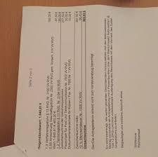 Check spelling or type a new query. Ich Habe Einen Brief Vom Amtsgericht Bekommen Soll Ich Die Rechnung Jetzt Bezahlen Polizei Gericht