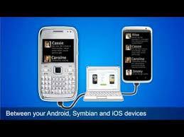 Wondershare MobileTrans,بوابة 2013 images?q=tbn:ANd9GcS