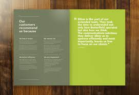 Quotation On Design Brochure Design Quotation Sample Graphic Design Quote Template 7