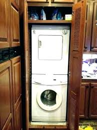 washer dryer for small apartment.  For Small Washer Dryer Apartment Portable Combo Ventless For  Apartments   Inside Washer Dryer For Small Apartment