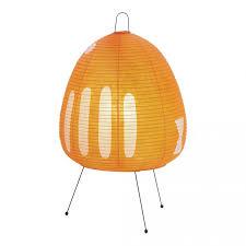 akari furniture. Akari 1AY Table Lamp Furniture
