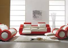 Modern Miami Furniture Hallandale FL YP