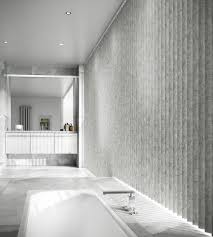 blinds for bathroom window. Waterproof Vertical Blinds For Bathroom Window