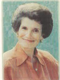 Blanche Angelina Pitts - The Santa Barbara Independent