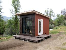 Small Picture Tiny Home Designs From The Tiny House A Tiny House Community With